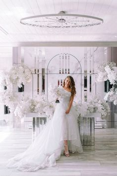 Wedding Reception Venues, Hotel Wedding, Luxury Wedding, Elegant Wedding, Floral Wedding, Wedding Ceremony, Wedding Flowers, Dream Wedding, Wedding Dresses