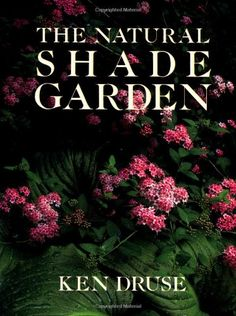 Creating a shade garden of perennial flowers is something any green thumb can do when they know about the plants that make successful options.