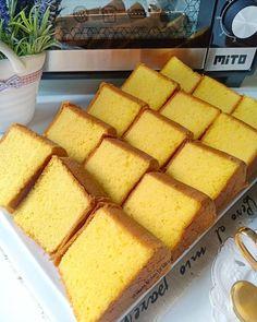 Candy Recipes, Sweet Recipes, Dessert Recipes, Desserts, Marmer Cake, Bolu Cake, Resep Cake, Classic Cake, Pastry Recipes