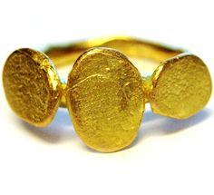 katherine bowman jewellery