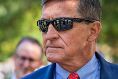 The only culprit in the Flynn 'unmasking' scandal is the Trump administration - The Washington Post Der Richter, The Washington Times, Court Judge, National Security Advisor, Barre, Donald Trump, Presidents, Scandal, Community