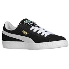 Puma Sneakers Footlocker