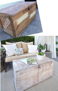 whitewashed-coffee-table-before-and-after-cg