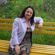 La multi ani, Nadia PADURE!-publicat de Cotofana Relu din IASI /ROMANIA în Dialoguri Culturale- RadioMetafora.ro Prepping, Style, Swag, Outfits, Prep Life