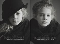 Ottawa children portrait studio photography - Baby and kids photography ottawa photographers Studio G.R. Martin Ottawa wedding photography