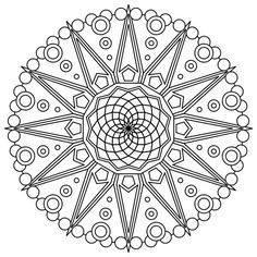 Sacred Geometry Coloring Pages Fee Make A Photo G Marvelous Sacred Geometry Coloring Book Coloring
