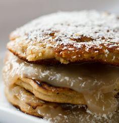 Vegan-coconut-maple-cream-cashew-chai-pancakes