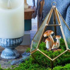 Handmade Hanging Teardrop Shape Gold Glass Geomtric image 4 Floral Wedding, Wedding Decor, Wedding Ideas, Wedding Ring Box, Gold Glass, Classic Elegance, Sell On Etsy, Bridal Accessories, Shapes