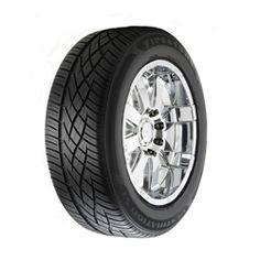 Firestone Destination ST Firestone Tires, Hot Wheels, Saints, Car, Vehicles, Automobile, Autos, Cars, Vehicle