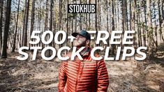 get 500 clips completely for free from Stokhub Free Stock Video, Video Site, Video Clip, Videos