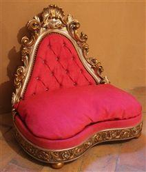 Princess Diamond needs this!