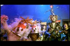 Pekes and the pollicles Cats The Musical Costume, Cats Musical, Cats That Dont Shed, Cat Dressed Up, Musicals, Costumes, Mice, Painting, Character