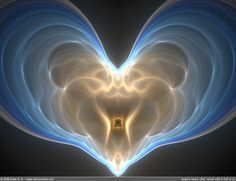 Angel Meditation Contact Your Spirit Guides Feng Shui, Chakras, Reiki, Meditation, Bible Verses About Faith, Faith Scripture, Mudras, Spirit Guides, Christian Music