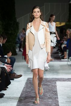 Tods Spring/Summer 2015