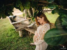 book gestante ensaio fotográfico grávida laguna sc (28)