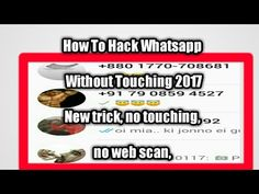 New Tricks, Hacks, Touch, Phone, Youtube, Telephone, Mobile Phones, Youtubers, Youtube Movies