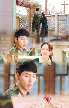 Lee Jung, Jung Yoon, Kdrama, Drama Korea, Korean Drama, Hyun Bin, Sweet Couple, My Crush, Cute Wallpapers
