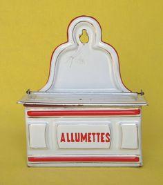 vintage enamelware - Google Search