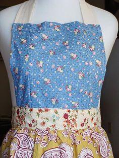 Sewing, Tutorials, Crafts, DIY, Handmade | Shannon Sews | blog for Shannon Sorensen Designs