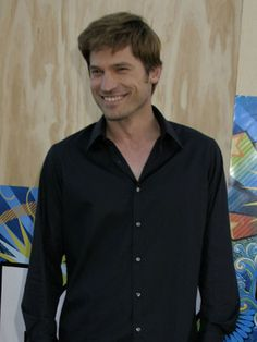 Game of Thrones star Nikolaj Coster-Waldau is set to join the cast of epic fantasy Gods of Egypt.