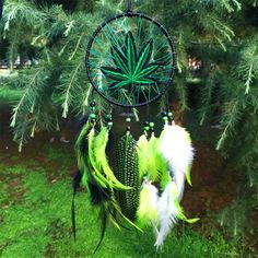#aliexpress, #fashion, #outfit, #apparel, #shoes #aliexpress, #Artistic, #Chimes, #Indian, #Style, #native, #American, #dream, #catcher, #tapestry, #leather, #dream, #catcher, #decorate
