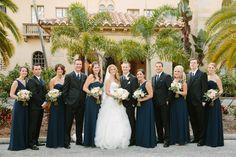 Powel Crosley Estate  Fabulously Chic Weddings- Fabchicweddings.com Justin DeMutiis Photography - justindemutiisphotography.com Gold, sequin, glamorous, gatsby, vintage wedding   http://www.stylemepretty.com/2015/04/08/hint-of-glamour-crosley-estate-wedding/