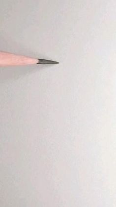 Cool Pencil Drawings, Cute Easy Drawings, Art Drawings Beautiful, Art Drawings For Kids, Art Drawings Sketches Simple, Doodle Art Designs, Anime, Crafts, Ideas