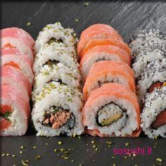 Japanese Culture, Japanese Food, Tempura, Sashimi, Macarons, Passion, Foods, Ethnic Recipes, Food
