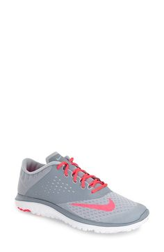 Size 6 Nike 'FS Lite Run 2' Running Shoe (Women) available at Nordstrom   Size 6