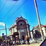 SnapWidget | #viaggioatorino #igerstorino #igerspiemonte