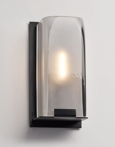 David Alexander Lighting Inc. See More. London Sconce Mini : david alexander lighting - azcodes.com