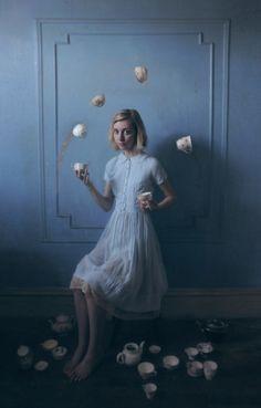 Photography by Lissy Elle Laricchia