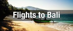 Are you looking for #mumbai to #bali #flights @ lowest price? Then #skyplanners a leading #travel company in #India offers you best #deal on bali flights at cheapest price. So, book your tickets now!! Cheap Flight Tickets, Air Tickets, Cheap Tickets, Flights To Bali, Sky Planner, Hiking Tours, International Flights, Denpasar, Mumbai