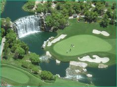 A Bermuda Golf Vacation - Unforgettable Rounds   Golf Courses ** Continue with the details at the image link. #GolfCourses