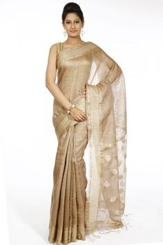 Search results for: 'kanjeevaram silk sarees'