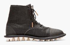 sapatos2_blog-da-arquitetura