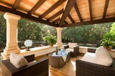 www.rentavillamallorca.com The best holiday rentals in Pollensa, Mallorca #villarentalsmallorca, #holidayhomesmallorca, #holidayrentalsmallorca