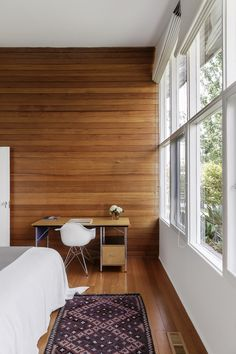 A Midcentury Masterpiece by Robin Boyd - Bliss