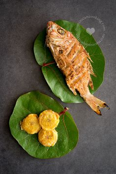 Receta Pescado Frito: Nada como este plato para recordarnos días felices en nuestras playas de arena blanca y agua turquesa. Un plato esencial en día de playa.