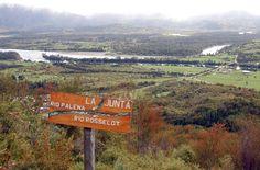 Fotos de La Junta - Fotos, paisajes, postales