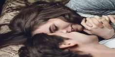 How was your first sex experience? people's answer on quora would leave you thinking Boyfriend Goals, Future Boyfriend, Happy Relationships, Relationship Goals, Romantic Couples, Cute Couples, Mature Love, Couple Texts, Making Love