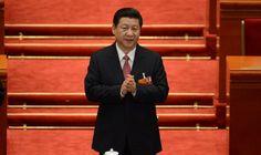 G20: «Όλοι πρέπει να απολαμβάνουν τα ωφελήματα της ανάπτυξης»