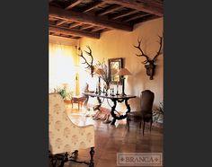   Interior Design, Gifts, & Antiques Furniture   Branca