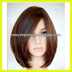 short bob lace front wig 1.brazilian hair 2.lace at front, machine made at back 3.no shedding,tangle free 4.fast delivery