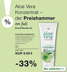 http://r-bender.de/shop/Kosmetik/Pflegende-Kosmetik/Koerperpflege/Aloe-Vera-Konzentrat.html