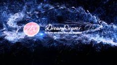 αξιοπιστη εταιρεια η dreamweaver.gr! Php, Google