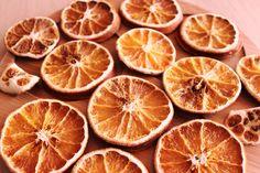 Fall in love with fall : DIY Fall Diy, Grapefruit, Falling In Love, Berries, Orange, Deco, Happy, Pink, Blog