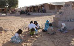 Reise-Tipps: Oman (Text: Helene Aecherli)
