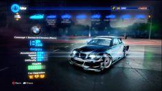 blur araba yarışı - Google 검색