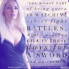 """""""The worst part of being queen is watching others fight battles. What I wouldn't give in these days for a sword and an enemy. Ya Books, Books To Read, Sleeping Beauty Fairy Tale, Reading Post, Graphic Quotes, Books For Teens, Retelling, Book Quotes, Book Lovers"""